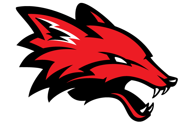 Yorkville Sports Boosters Logo